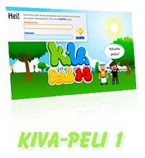 Kuva toimii linkkinä KiVa-peli 1:een.