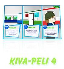 Kuva toimii linkkinä KiVa-peli 2:een